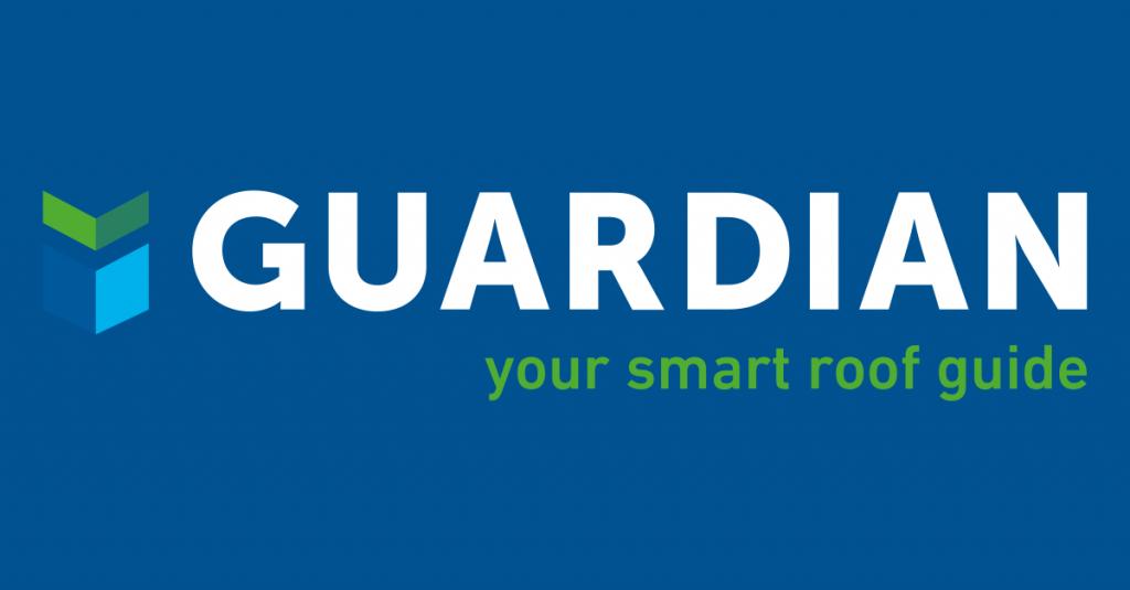 Guardian new horizon