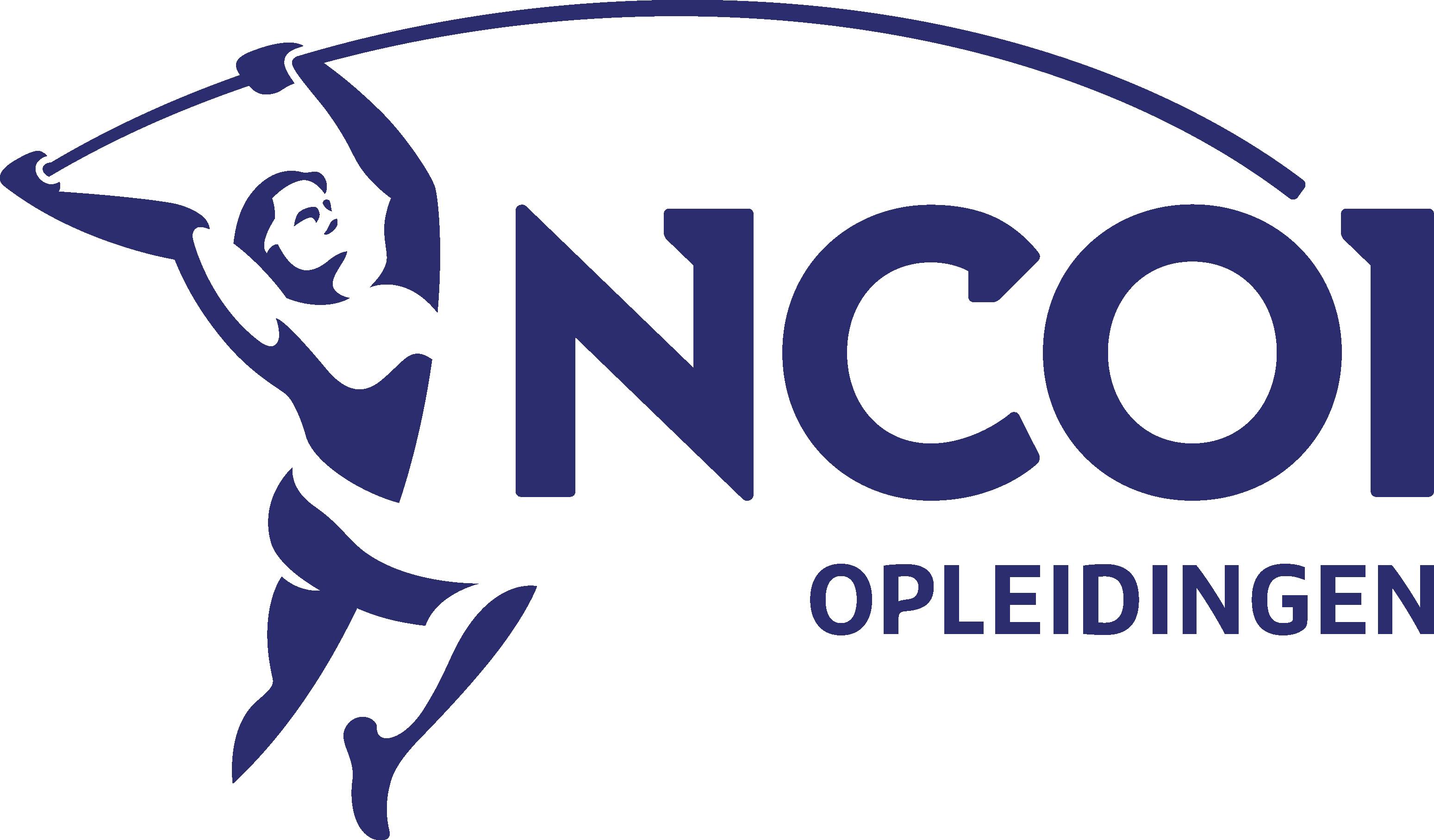 Circulaire trainingen NCOI