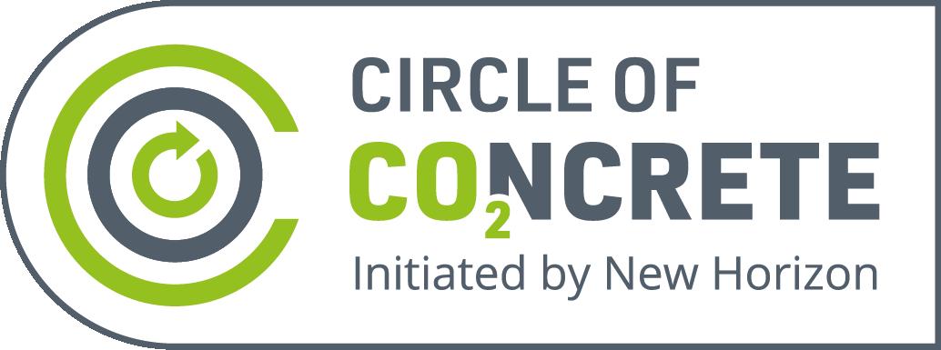 Urban Mining Concrete - Circl of Concrete