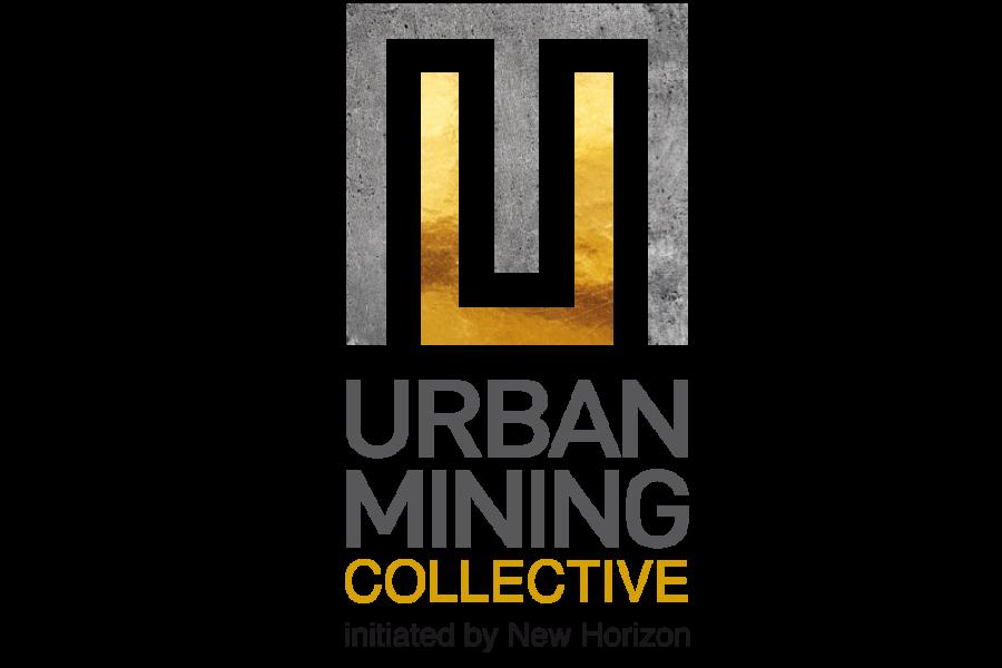 Urban Mining Collectieve en New Horizon