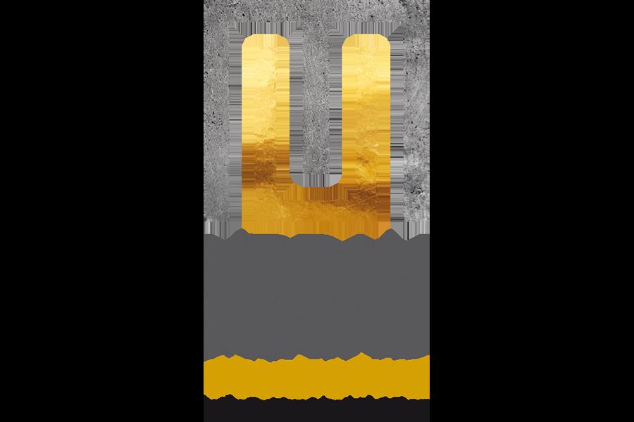 Urban Mining Collective