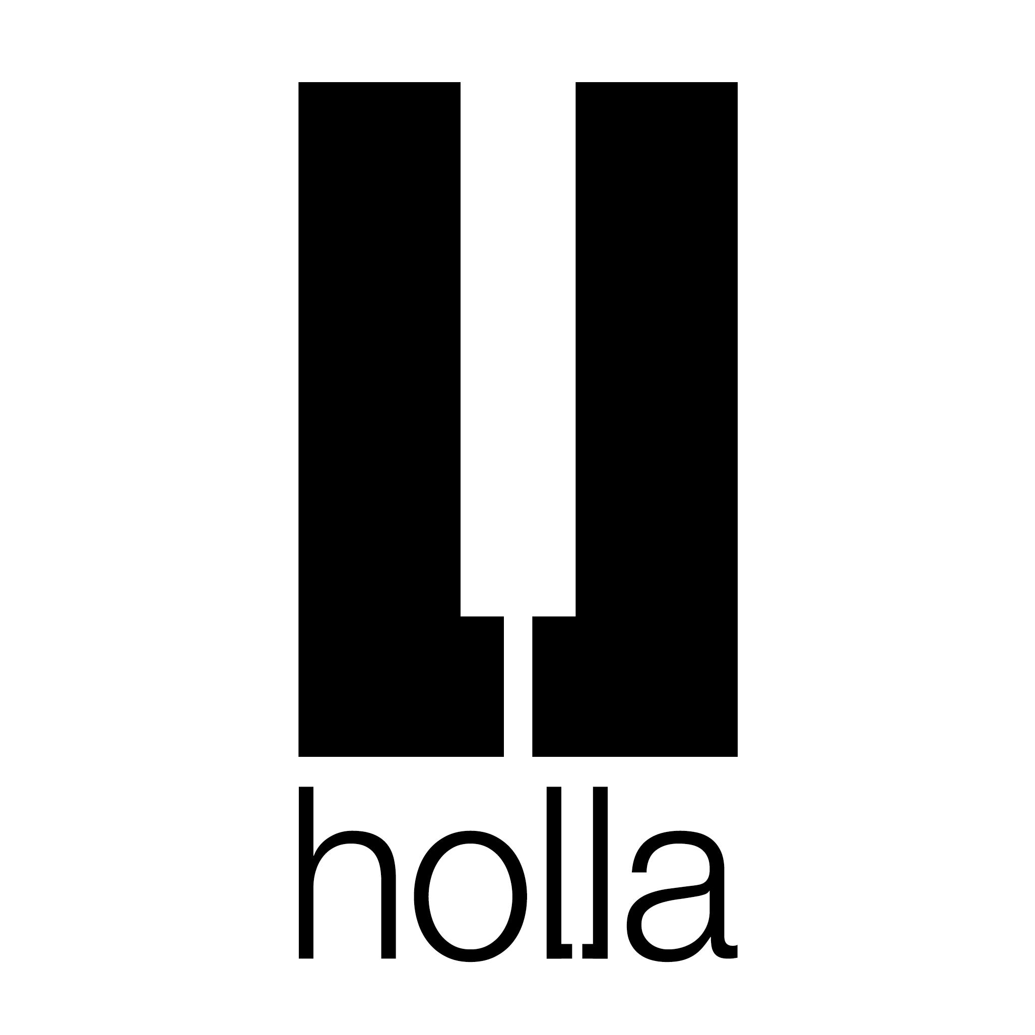 Urban Mining Collective - Holla