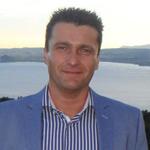 Alex Verkuijlen