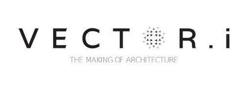 Circular Design Collective - Vector i