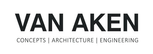 Circular Design Collective - Van Aken