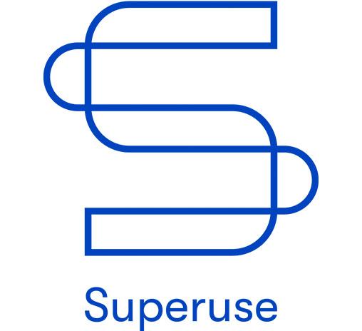 Circular Design Collective - Superuse