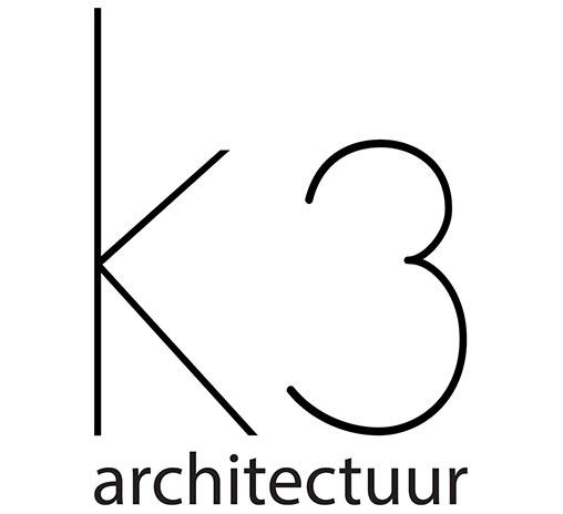 Circular Design Collective - K3