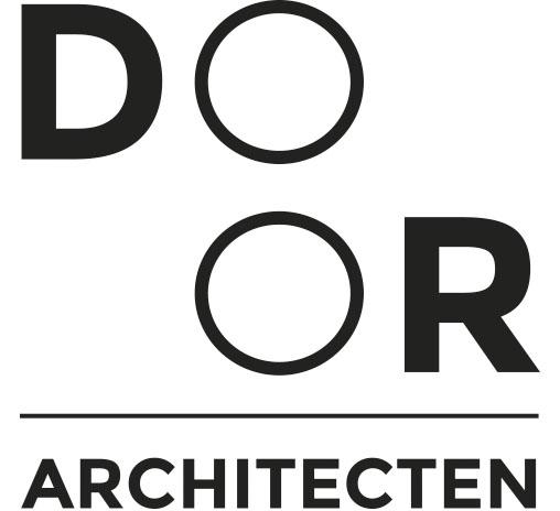 Circular Design Collective - DOOR architecten