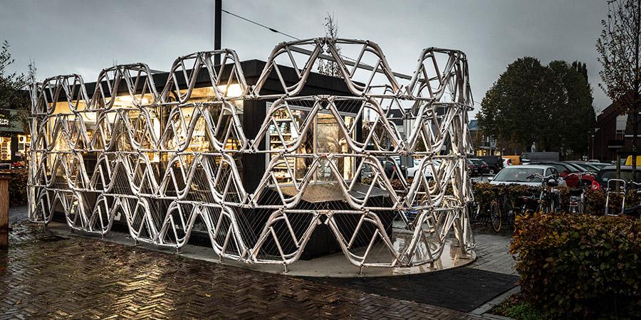Circular Design Collective